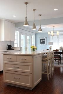 the kitchen design clean simple contemporary kitchen minneapolis by 2718
