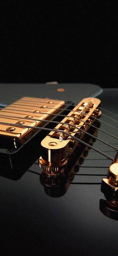 Guitar Iphone Electric Apple Bg52