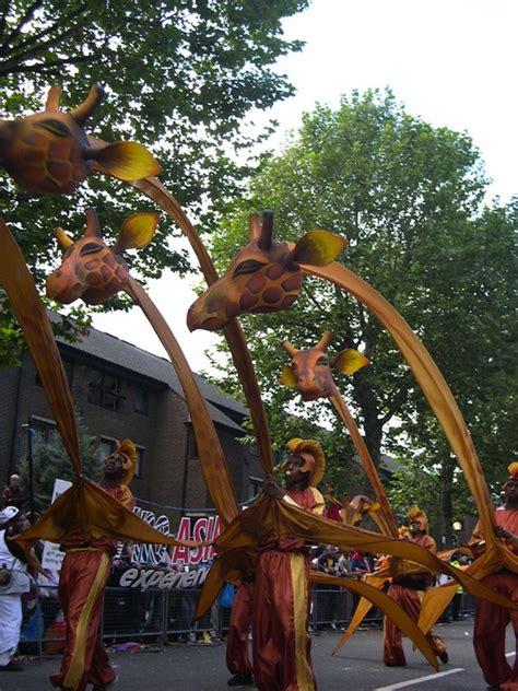mahogany carnival flaming fun event entertainment agent