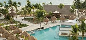 All Inclusive Resort Finest Resorts Playa Mujeres
