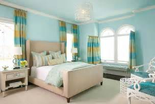 jugendzimmer design trendy rooms design ideas and inspiration