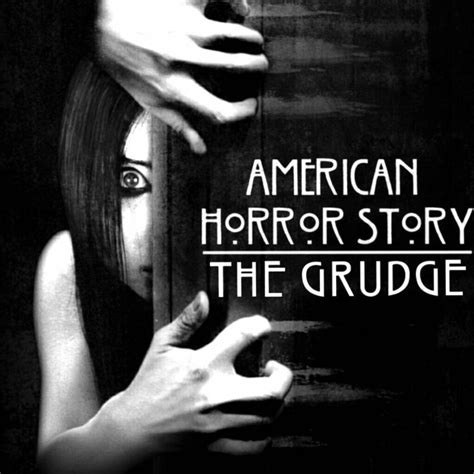 american horror story letters american horror story the grudge letters me by xitstommyx 20440   american horror story the grudge letters me by xitstommyx d8aqukk