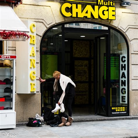 bureau de change ouen 28 images welcome to whitehouse retail limited currency exchange shop