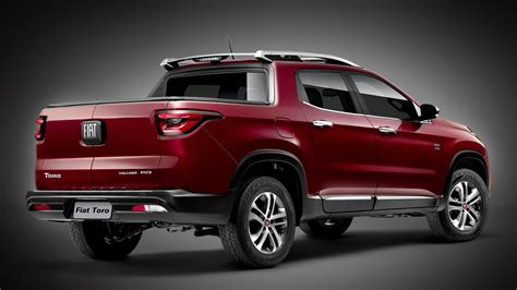 Psa Peugeot Citroen Plots New Pickup Truck Carscoops