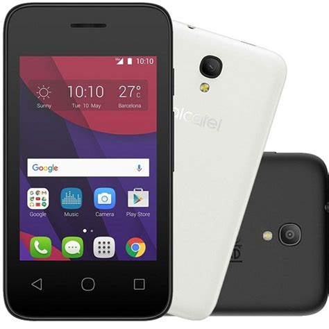 alcatel pixi 4 3 5 price in pakistan full specifications reviews