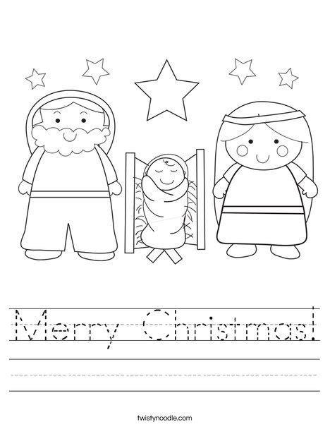 best 25 worksheets ideas on 256 | 0cb7778750c9155daf4eccdffa1ba41e preschool christmas christmas crafts