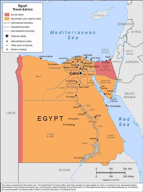 violent crime hazards  egypt travelscamsorg