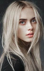 987 Best Coloured Hair Images On Pinterest Hairstyle
