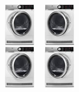 Aeg Trockner Wärmepumpe : aeg lavatherm t 8 de 86688 a 8 kg inverter motor waschen trocknen trockner w rmepumpe ~ Frokenaadalensverden.com Haus und Dekorationen