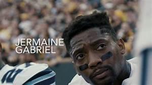 Bc Lions Depth Chart Pull Together Jermaine Gabriel Toronto Argonauts