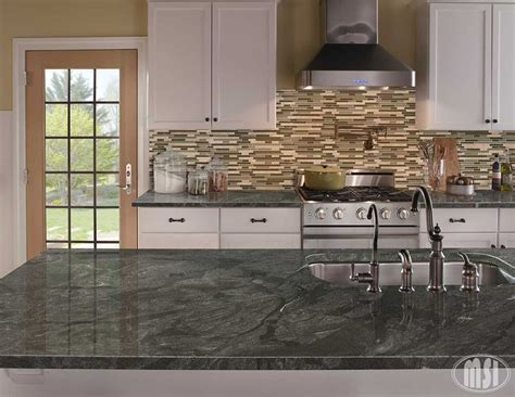 214 best images about kitchen favorites on