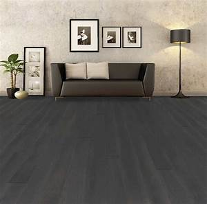 dark grey wood flooring Amazing Tile