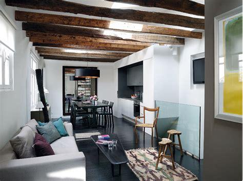 d 233 co salon petits espaces journal de la maison