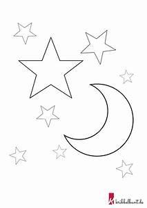 Diese, Stern
