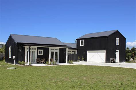 architecture design matakana bespoke builders warkworth