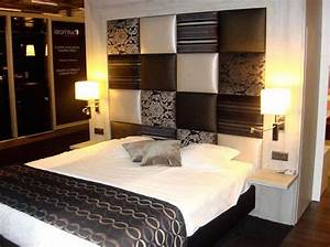 Interior design bedroom ideas on a budget for Interior decorator on a budget
