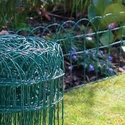 backyard decorative fence wire woven fences
