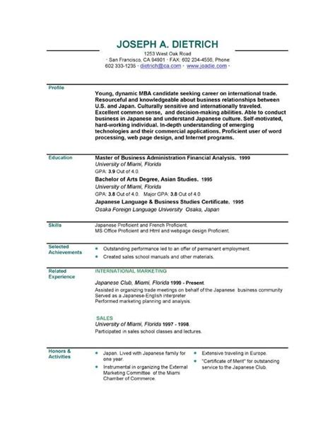 Should A Resume Color On It by 1000 Images About Resume Research On Free Resume Resume And Resume Outline