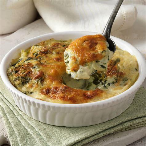 cuisine et vin de recette lasagnes aux épinards thon et fromage de chèvre facile