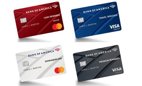 How to activate pan card activation ? www.bankofamerica.com - Apply And Activate Your Bank Of America Cash Rewards Credit Card - HR Blogs