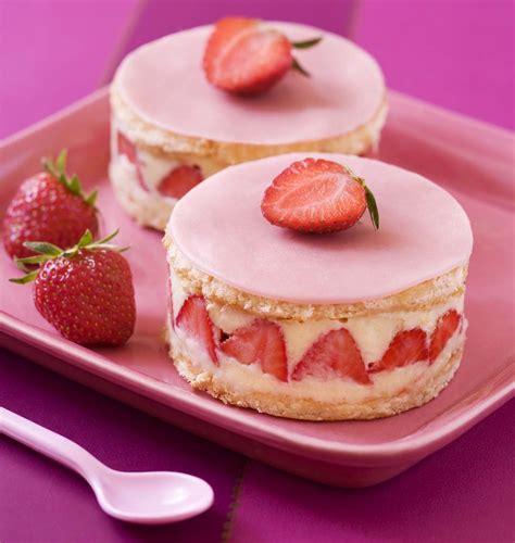recherche recette de cuisine fraisier facile les meilleures recettes de cuisine d
