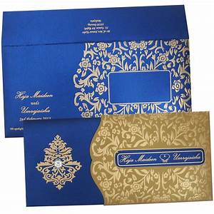indian wedding invitation cards durban wedding With wedding invitations cards durban