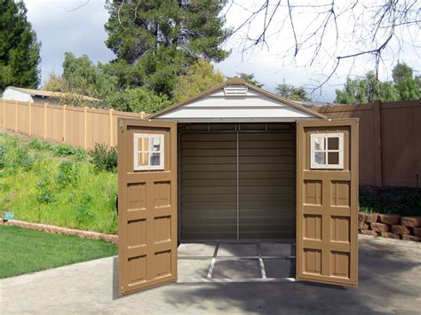 shed 7x7 duramax 30315 storemax vinyl storage shed 7x7 with foundation