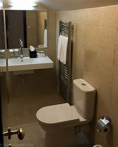 Review: A Duplex Suite at the Sheraton Prague Charles ...