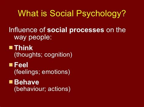 Introduction To Social Psychology. Rogers And Holland Engagement Rings. How To Do Pest Control At Home. Truckers Insurance Associates. Sell Your Structured Settlement Payments. Retirement Investment Company. Best Birth Control Pill For Pcos. Cosmetic Dentistry Fairfield Ct. Learning To Be Healthy Ivr Speech Recognition
