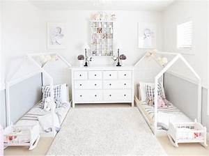 Twin Toddler Beds Best 25 Bed Ideas On Pinterest 2