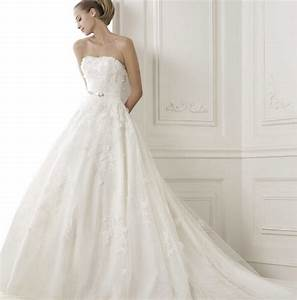 2015 cheap lace bridal gowns mermaid under 100 super xxxl With wedding dress 100