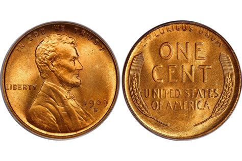 value of pennies lincoln wheat penny values and prices