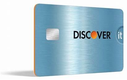 Discover Card Credit Cash Cards Rewards Fee