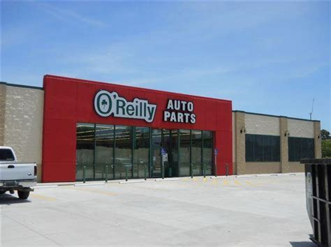 oreilly auto parts coupons    myrtle beach coupons