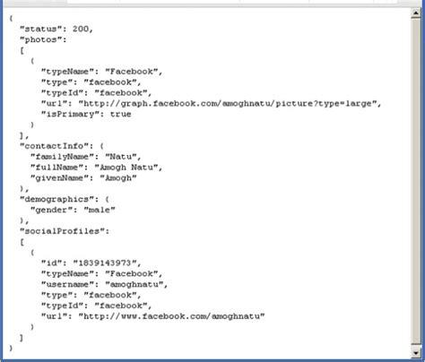 json template webhooks webhook urls and a sle implementation exle of webhooks codeproject