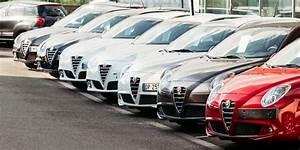 Voiture De Fonction : tout savoir sur les voitures de fonction hyperassur ~ Medecine-chirurgie-esthetiques.com Avis de Voitures