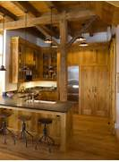 Rustic Kitchen Designs by Barn Kitchen Ideas Pictures Remodel And Decor