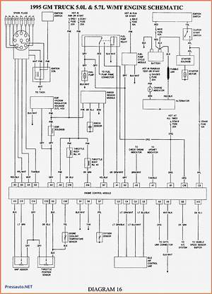 98 Chevy K150wiring Diagram 39357 Nostrotempo It