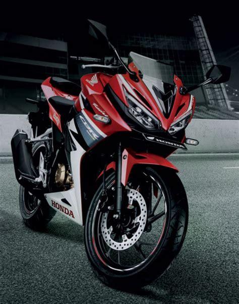 honda 150r bike 2016 honda cbr150r showing 2016 new honda cbr150r 2 jpg