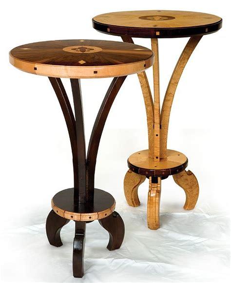custom woodworking furniture store  woodworking