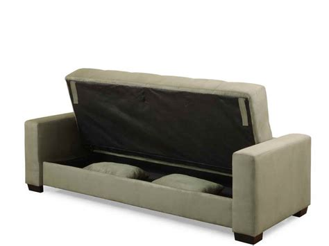convertible sofa with storage furniture convertible furniture sofa bed with storage