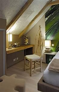 Chambre Ambiance Zen : chambres d 39 h tes rodez ambiance zen avec acc s internet ~ Zukunftsfamilie.com Idées de Décoration