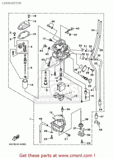 yamaha tt 250 wiring diagram circuit diagram symbols