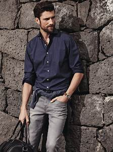 Casual get up to hit the Party! - Lifestyle For Men ...