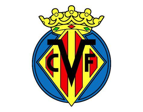 954 784 tykkäystä · 12 632 puhuu tästä · 3 755 oli täällä. Villarreal Next matches Schedule 2015-16