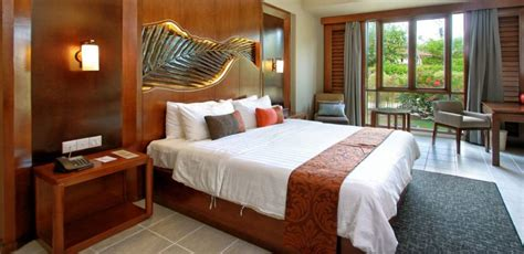 Bintan Nirwana Resort + Ferry + Perks Package