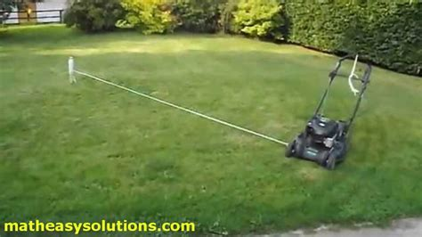 Lawn Mower Meme - image gallery mower meme