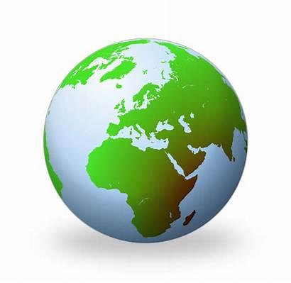 Svg Globe Terrestrial Pixels Wikimedia Commons Nominally