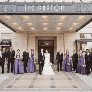 market wedding venues   wedding  event