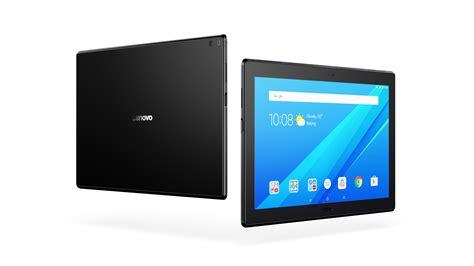 Harga Lenovo Tab 4 10 Plus Terjangkau Dengan Spesifikasi